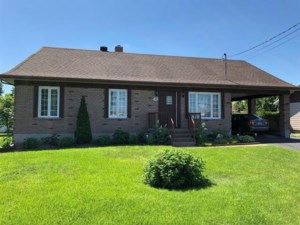28716689 - Bungalow for sale