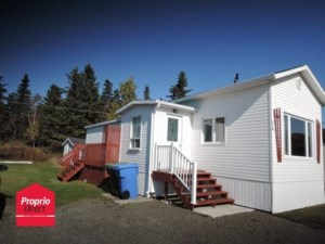 11928850 - Mobile home for sale