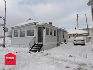 13440227 - Bungalow for sale
