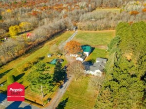 13852143 - Hobby Farm for sale