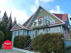 16226958 - Two or more storey for sale