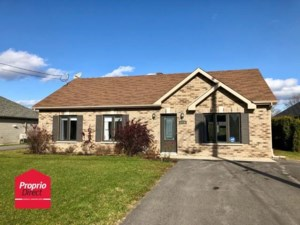 16531260 - Bungalow for sale