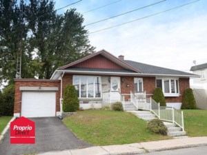 18422458 - Bungalow for sale