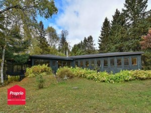21988179 - Bungalow for sale