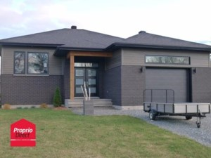 22888712 - Bungalow for sale