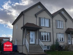 27505595 - Two-storey, semi-detached for sale