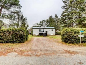 10489312 - Bungalow for sale