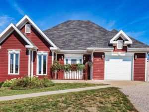 11995344 - Bungalow for sale
