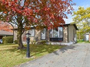 12324361 - Bungalow for sale