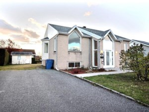 13646086 - Bungalow for sale