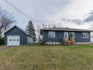 15520800 - Bungalow for sale