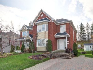 17981115 - Two-storey, semi-detached for sale