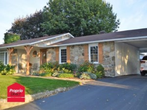10397309 - Bungalow for sale