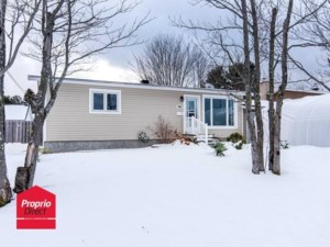 11547544 - Bungalow for sale