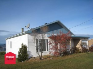 14172551 - Bungalow for sale