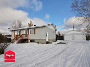 16919632 - Bungalow for sale