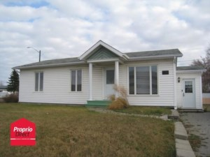 18157305 - Bungalow for sale