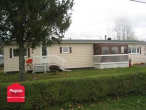 19031975 - Mobile home for sale