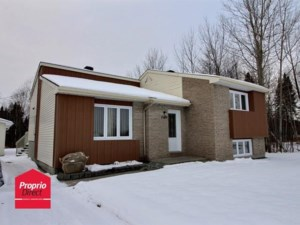 25270058 - Split-level for sale