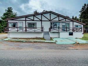 25664797 - Bungalow for sale