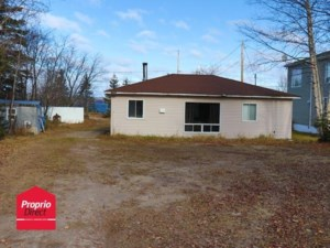 28013444 - Bungalow for sale