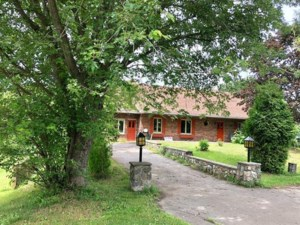 9681286 - Bungalow for sale