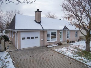 13527894 - Bungalow for sale