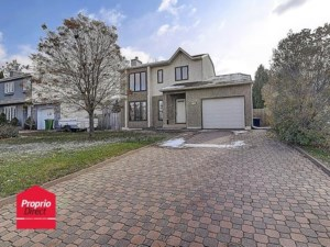 14084349 - Two or more storey for sale
