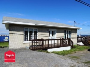 9138140 - Bungalow for sale