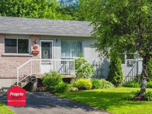 17114239 - Bungalow for sale