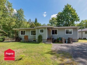 21024731 - Bungalow for sale