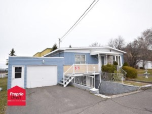 22719605 - Bungalow for sale