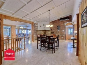 26170289 - Bungalow for sale