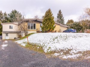 14920348 - Bungalow for sale