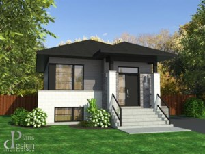 18797226 - Bungalow for sale