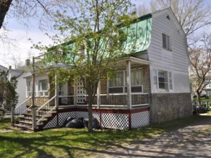 20938569 - Two or more storey for sale