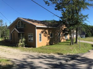 26600170 - Bungalow for sale