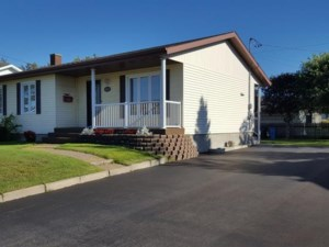 26874014 - Bungalow for sale