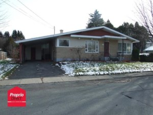 10519313 - Bungalow for sale