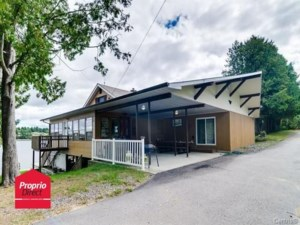 20764733 - Bungalow for sale