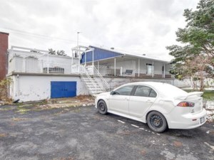 9101536 - Bungalow for sale