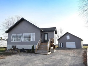 14338242 - Bungalow for sale