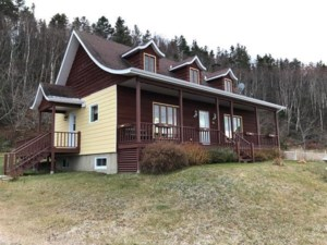 17950064 - Bungalow for sale