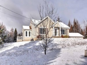 25599044 - Bungalow for sale