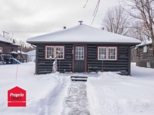 11400749 - Bungalow for sale