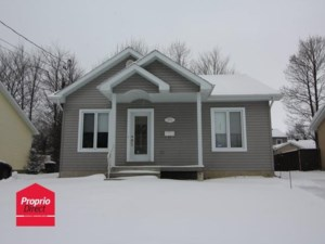14522565 - Bungalow for sale
