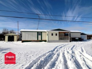 14973901 - Mobile home for sale