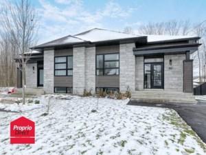 15636055 - Bungalow-Semi-detached for sale