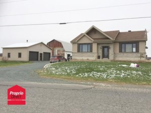 23566567 - Bungalow for sale