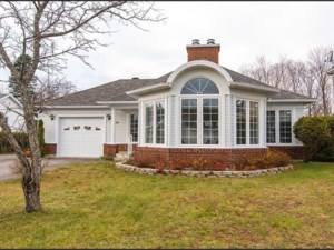 14202246 - Bungalow for sale